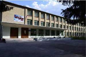 МБОУ богучаровская средняя общеобразовательная школа
